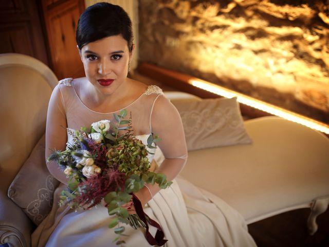 La boda de Nacho y Lucía en Castelló/castellón De La Plana, Castellón 77