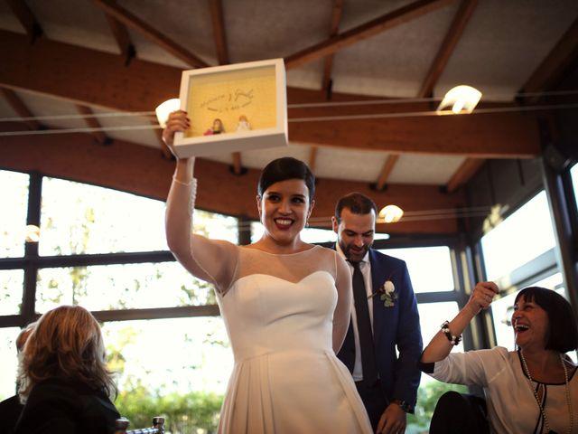 La boda de Nacho y Lucía en Castelló/castellón De La Plana, Castellón 171