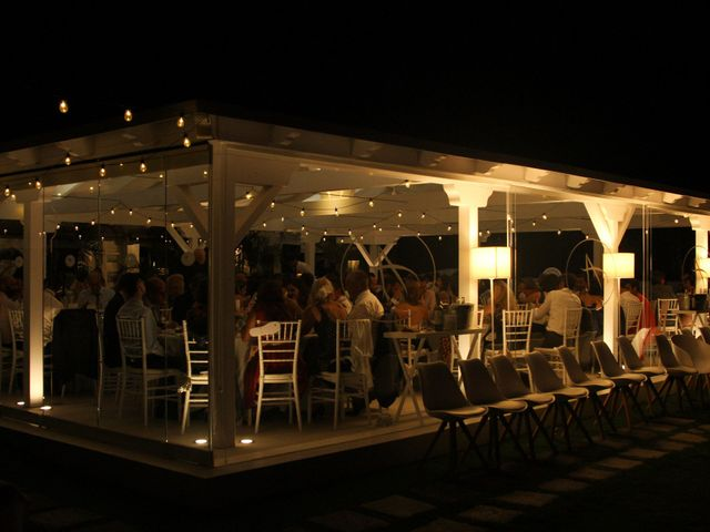 La boda de Fernando y Elena en Arona, Santa Cruz de Tenerife 9