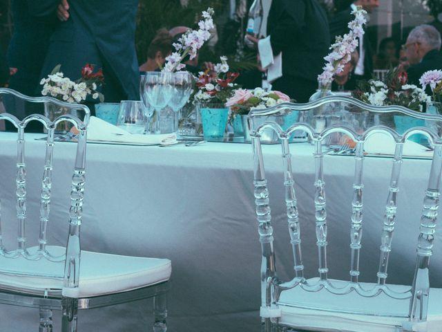 La boda de Fernando y Elena en Arona, Santa Cruz de Tenerife 13