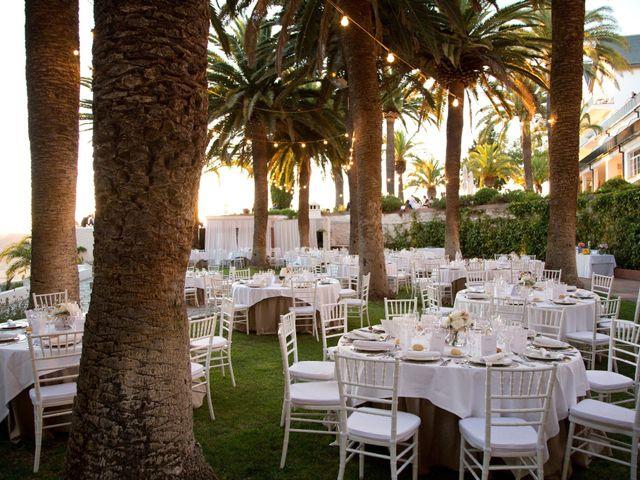 La boda de Jesús y Desiree en Ronda, Málaga 7