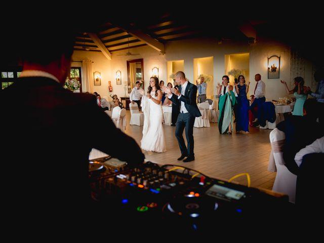 La boda de Miguel y Sahira en Puerto De La Cruz, Santa Cruz de Tenerife 69