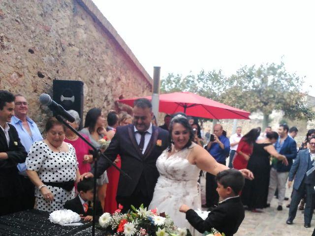 La boda de Jose Francisco y Vanesa en Figueres, Girona 25