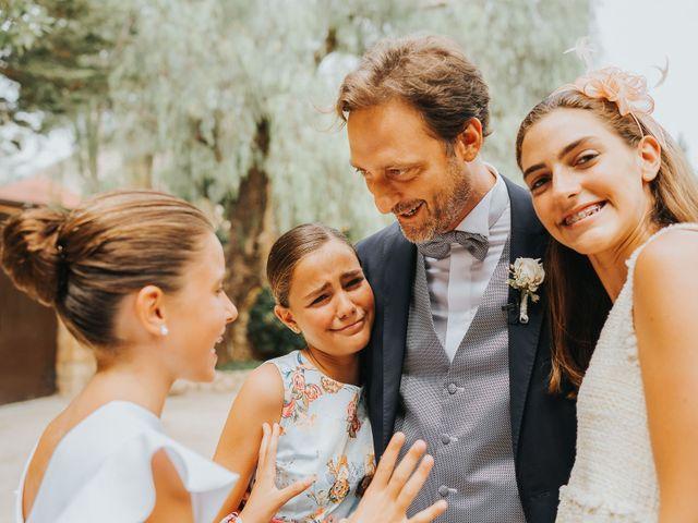 La boda de Paolo y María en Tarragona, Tarragona 26