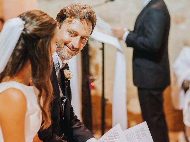 La boda de Paolo y María en Tarragona, Tarragona 30