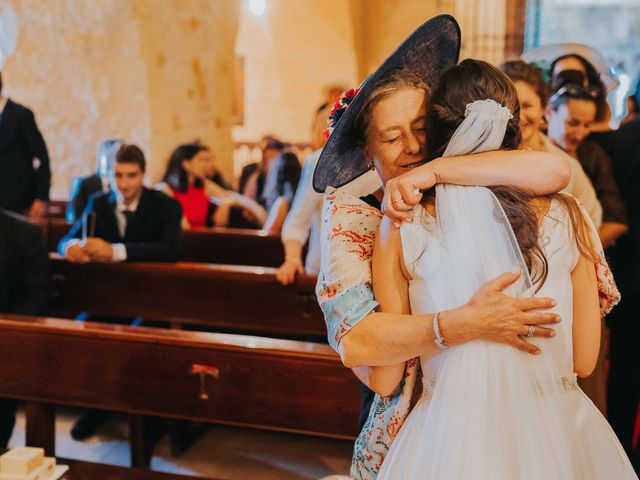 La boda de Paolo y María en Tarragona, Tarragona 34