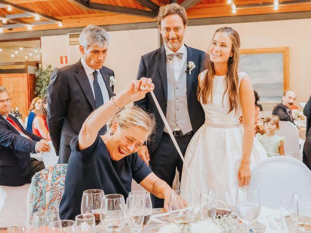 La boda de Paolo y María en Tarragona, Tarragona 48