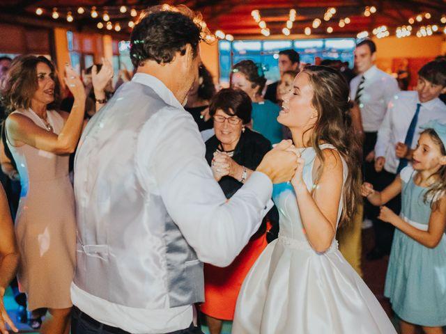 La boda de Paolo y María en Tarragona, Tarragona 54