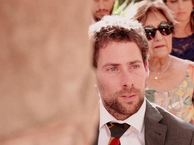 La boda de Alberto y Ying en Sevilla, Sevilla 57