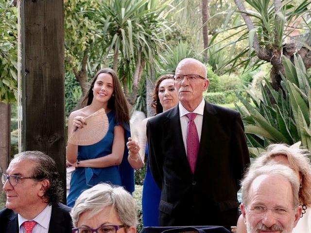 La boda de Alberto y Ying en Sevilla, Sevilla 71
