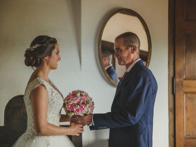 La boda de Cristian y Erika en Rubio, Barcelona 49