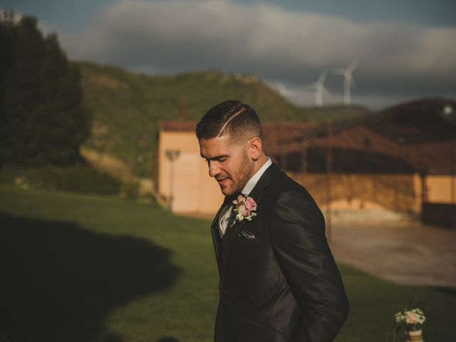 La boda de Cristian y Erika en Rubio, Barcelona 59