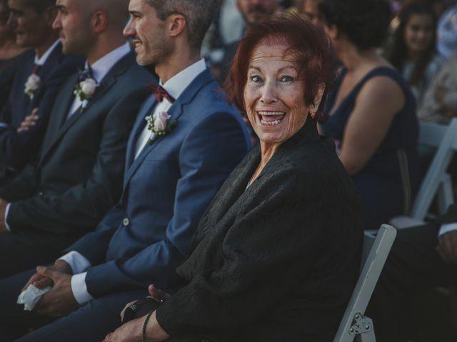 La boda de Cristian y Erika en Rubio, Barcelona 62