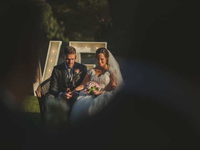 La boda de Cristian y Erika en Rubio, Barcelona 64