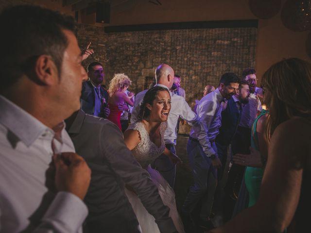 La boda de Cristian y Erika en Rubio, Barcelona 115