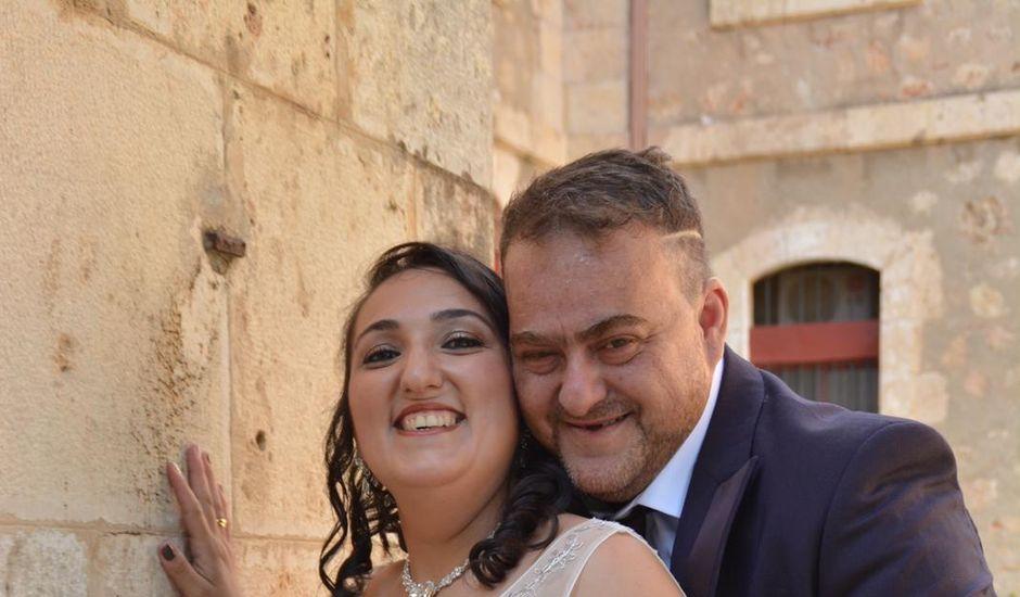 La boda de Jose Francisco y Vanesa en Figueres, Girona