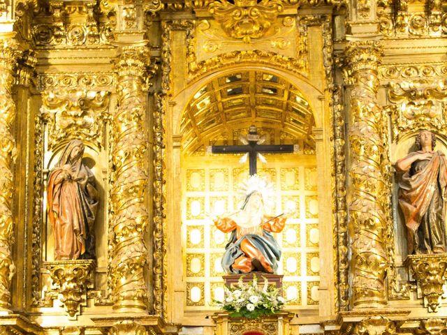 La boda de Guido y Sara en Valladolid, Valladolid 15