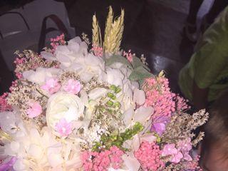 La boda de Marisa y Raul 2