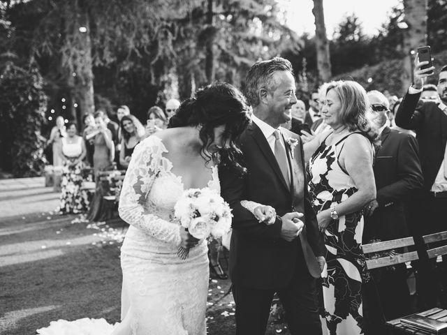 La boda de Samuel y Cristina en Bigues, Barcelona 57