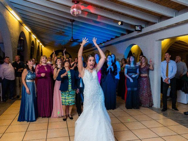 La boda de Xavier y Núria en Portocristo/port De Manacor, Islas Baleares 7