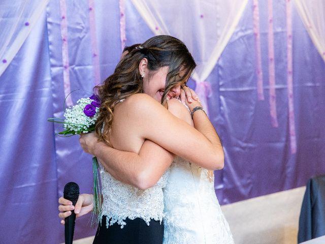 La boda de Xavier y Núria en Portocristo/port De Manacor, Islas Baleares 8
