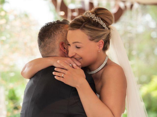 La boda de Alberto y Yolanda en Valls, Tarragona 17