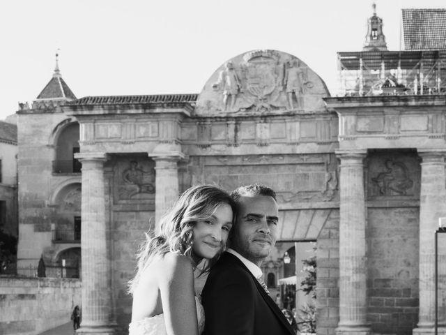 La boda de Alberto y Yolanda en Valls, Tarragona 22