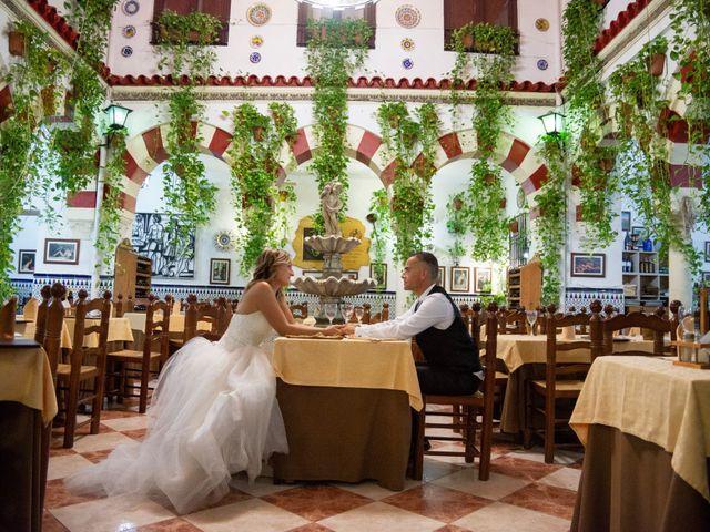 La boda de Alberto y Yolanda en Valls, Tarragona 23