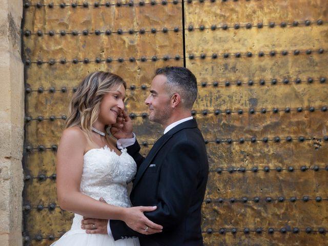 La boda de Alberto y Yolanda en Valls, Tarragona 24