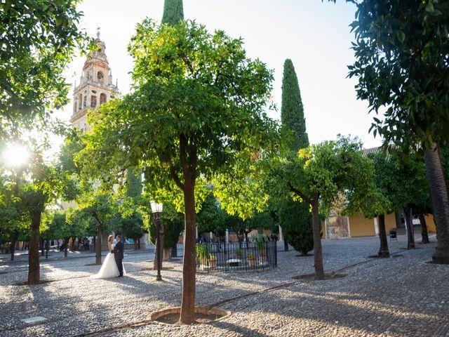 La boda de Alberto y Yolanda en Valls, Tarragona 25