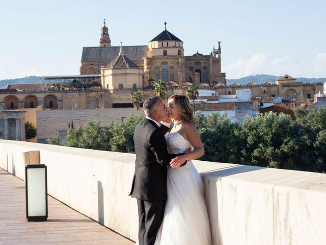 La boda de Alberto y Yolanda en Valls, Tarragona 26