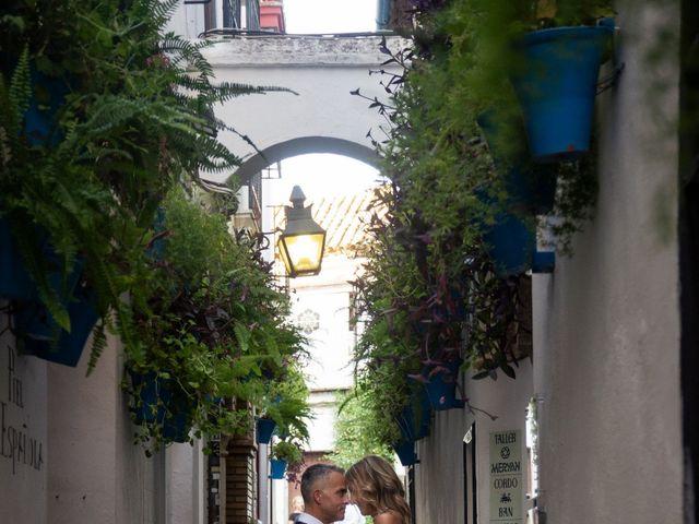 La boda de Alberto y Yolanda en Valls, Tarragona 27