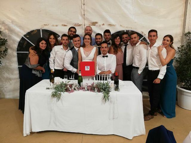 La boda de Eric y Jenifer en Besalu, Girona 1