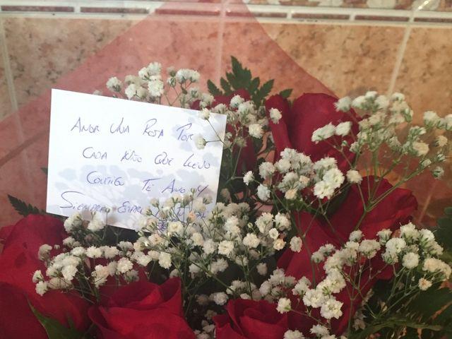 La boda de Raul y Marisa en Benalup, Cádiz 3