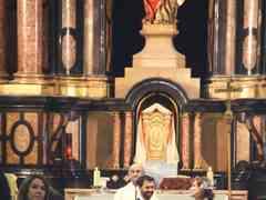 La boda de Claudia y Roberto 3