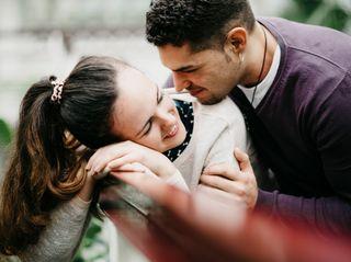 La boda de Iciar y Adrián 2