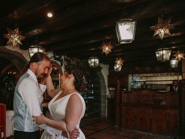 La boda de Juanje y Sarai en Santa Cruz De Tenerife, Santa Cruz de Tenerife 24