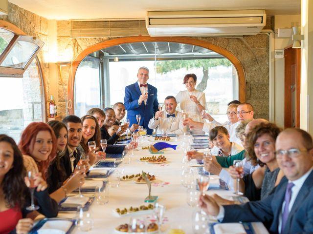 La boda de Toni y Toñi en Tarragona, Tarragona 11