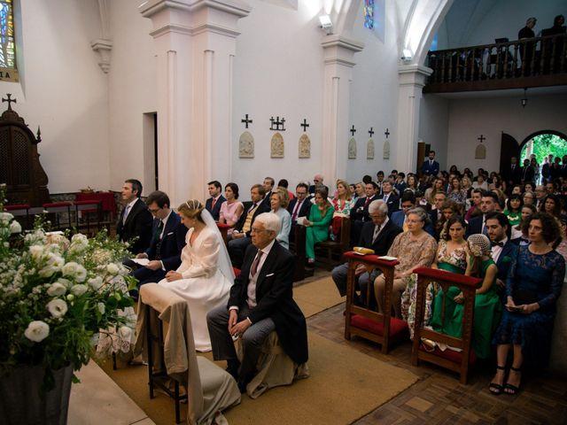 La boda de Filipe y Covadonga en Gijón, Asturias 10