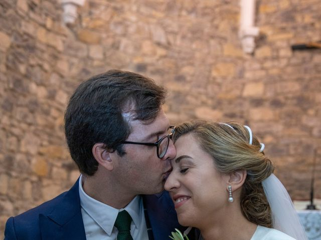 La boda de Filipe y Covadonga en Gijón, Asturias 11