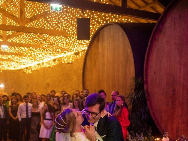 La boda de Filipe y Covadonga en Gijón, Asturias 27