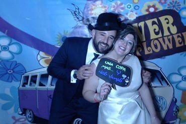La boda de Miguel y Nuria en Alcañiz, Teruel 5