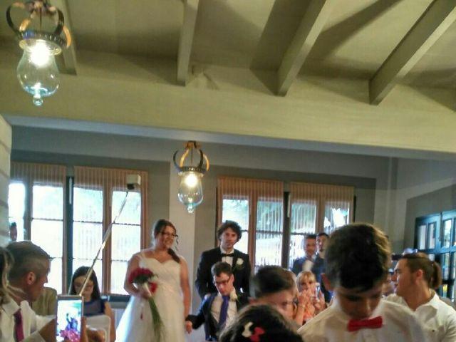 La boda de Antonio y Rebecca en Palma De Mallorca, Islas Baleares 7