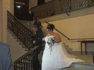 La boda de Miguel y Feli 2