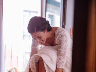 La boda de Veronica y Manolo 3