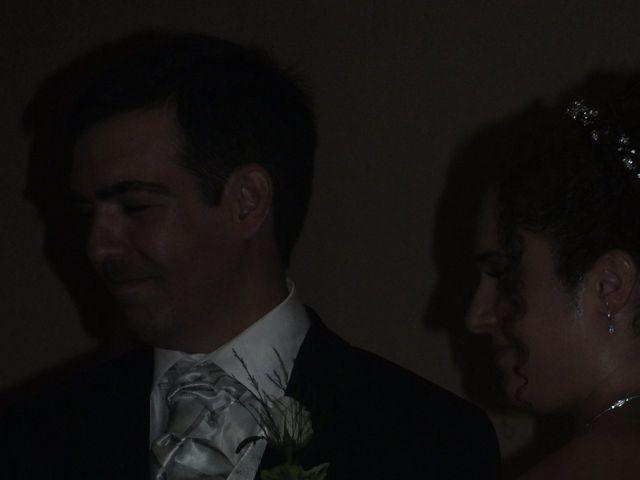 La boda de Feli y Miguel en Madrid, Madrid 6