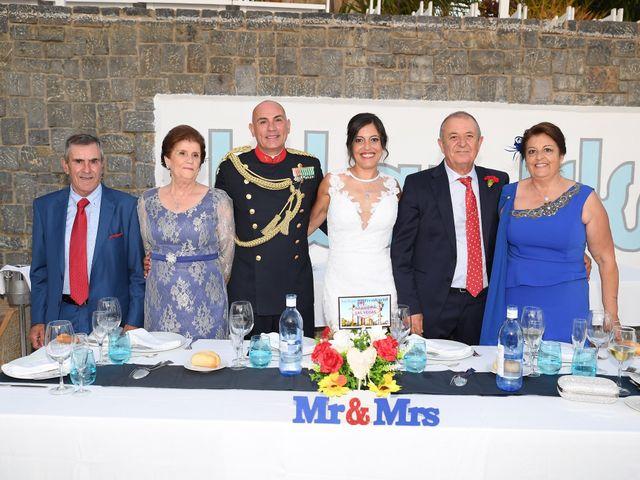 La boda de Laura y Juan en Benalmadena Costa, Málaga 4