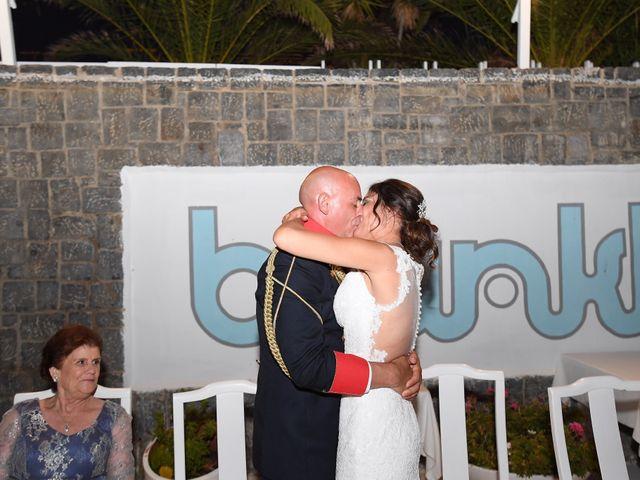 La boda de Laura y Juan en Benalmadena Costa, Málaga 5