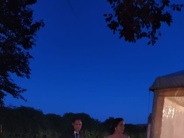 La boda de Felix y Ana  en Aranda De Duero, Burgos 4