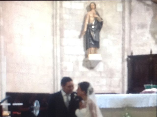 La boda de Rafa y Gloria en Ciudad Real, Ciudad Real 3
